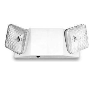 All-Pro Lighting AP2SQ Emergency Light 2 ()