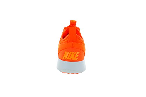 Nike Wmns Juvenate - Calzado Deportivo para mujer naranja
