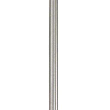 """Minka Aire DR548-DRF Accessory - Ceiling Fan Downrod, Downrod Lengths: 48"""" Downrod"""