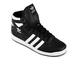 new styles 994d9 2b732 Image Unavailable. Image not available for. Colour Adidas Originals DECADE  OG MID Q20371