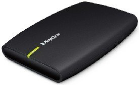 MAXTOR BASICS PORTABLE STORAGE WINDOWS 7 64BIT DRIVER