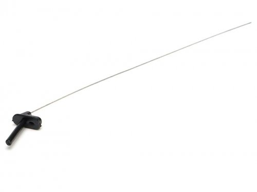 hercules-hobby-hh-hh-up0105-1-14-scale-roof-antenna-for-man-mercedez-benz