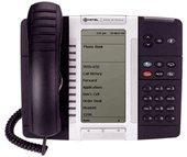 Mitel Networks 5330 Ip Phone Voip Phone   Sip  Minet  71948D  Category  Ip Phones