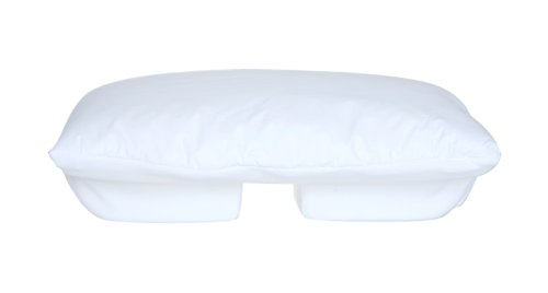 Better Sleep Pillow Bed Pillow the Original Better Sleep Memory, 5.5