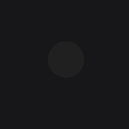 Black [Explicit]