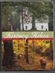 History Hikes of the Smokies, Michal Strutin, 0937207403