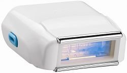 Me My Elos Syneron Permanent Infra-red Light [Ipl] Laser Radio Frequency [Rf] Hair Removal System Replacement Cartridge by ME My Elos 5F-0AEU-F3DE