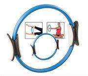 Pilates anillo mágico círculo International Closeouts