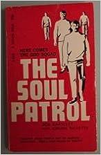 Book The Soul Patrol: