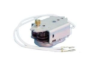 - Intermatic WG630D Timer Motor Replacement for Malibu Series