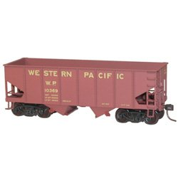 - HO KIT 55-Ton USRA Twin, Hopper, WP (3)