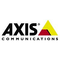 AXIS 0560-004 / Q6042-E Network Camera - Monochrome, Color - 36x Optical - EXview HAD CCD - Cable - Fast -