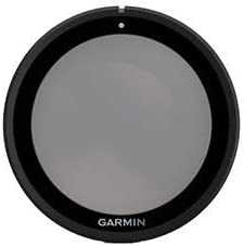 Garmin Polarized Lens Cover f Dash Cam 45 55 010-12530-18