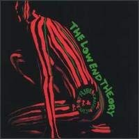 excursions a tribe called quest - 2