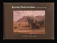 History Maxwell House Coffee (Jimmy Swinnerton: The Artist and His Work)