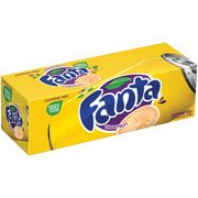 fanta-pineapple-soda-12-oz-cans-pack-of-12