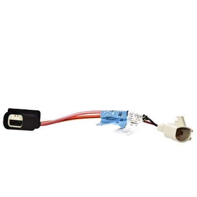 Motorcraft WT56853 Wire Assembly