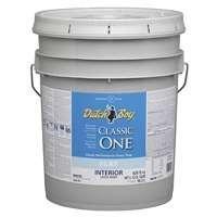 dutch-boy-10048303-20-10048303-20int-classic-one-latex-semi-gloss-interior-latex-paint