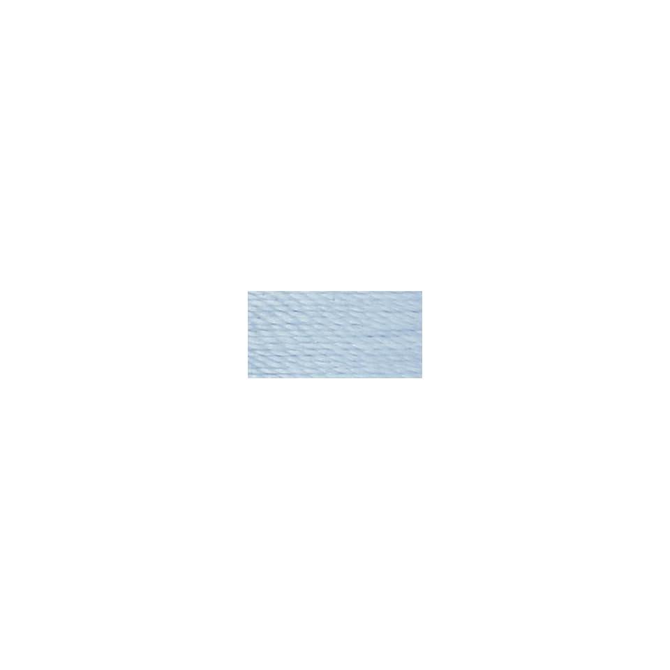 Coats & Clark Dual Duty XP Fine Thread 225 Yards Icy Blue S940 4310; 3 Items/Order