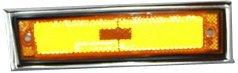 1989 Chevy S10 Blazer Parts - 7