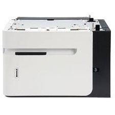 HP CB523A-R HP P4014/P4015/P4515 Optional 1,500-sheet feeder