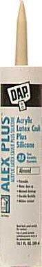 alex-plus-acrylic-latex-caulk-with-silicone