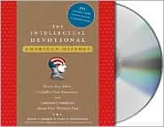 The Intellectual Devotional Publisher: Macmillan Audio by