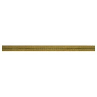 Liberty Mountain Olive Drab Tube Web (1-Inch x 300-Feet)