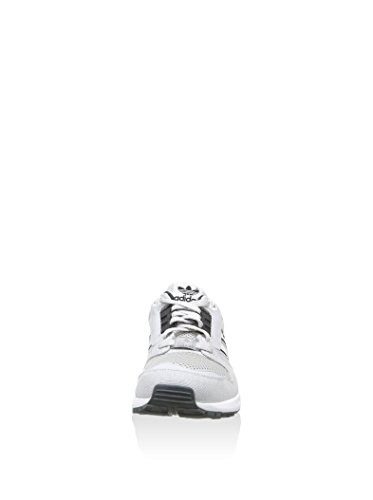 adidas Zapatillas Zx 8000 Gris EU 40 (UK 6.5)