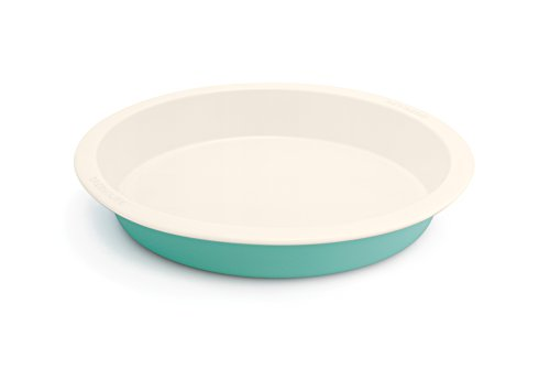 greenlife-ceramic-non-stick-round-cake-pan-turquoise