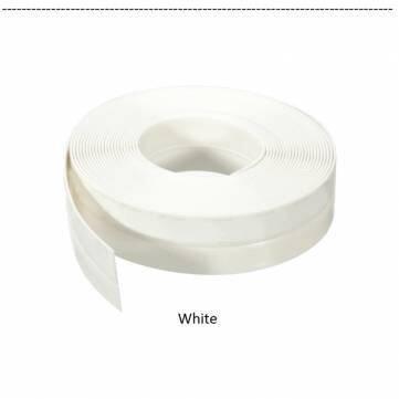 25mmx5m-window-door-silicone-rubber-sealing-sticker-seal-strip-3m-adhesive-white