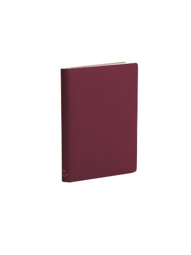 paperthinks-plum-pocket-ruled-recycled-leather-notebook-35-x-5-inches-pt90241
