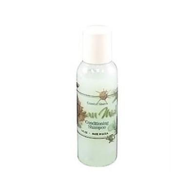 Savannah Ocean Mist Conditioner & Shampoo