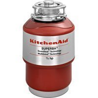 KitchenAid-Continuous-Feed-Garbage-Disposal-by-Standard-Plumbing-Supply