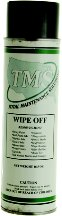 graffiti-vandalism-mark-remover-wipe-off-graffiti-remover-165oz-wipe-off-80075
