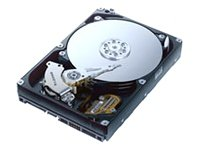 Spinpoint Series - Samsung SpinPoint HD501LJ 500GB SATA/300 7200RPM 16MB Hard Drive