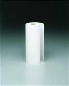 Adorable Supply AYTP8020-1 FURUNO Thermal Printer Rolls FAX 207