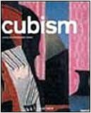 img - for Cubism (Taschen Basic Art Series) book / textbook / text book