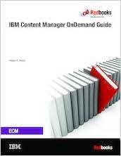 Ibm Content Manager Ondemand Guide Ibm Redbooks 9780738440958