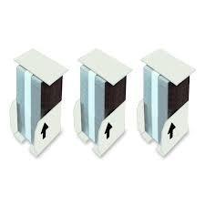ricoh-genuine-brand-name-oem-410802-type-k-staples-3x5000-staple-ctg