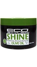 eco-style-shine-conditioning-shining-styling-gel-olive-oil-10floz