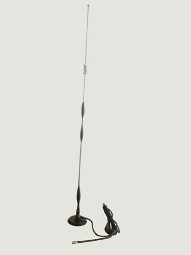 ericsson-w35-rogers-rocket-hub-external-magnetic-antenna-9db