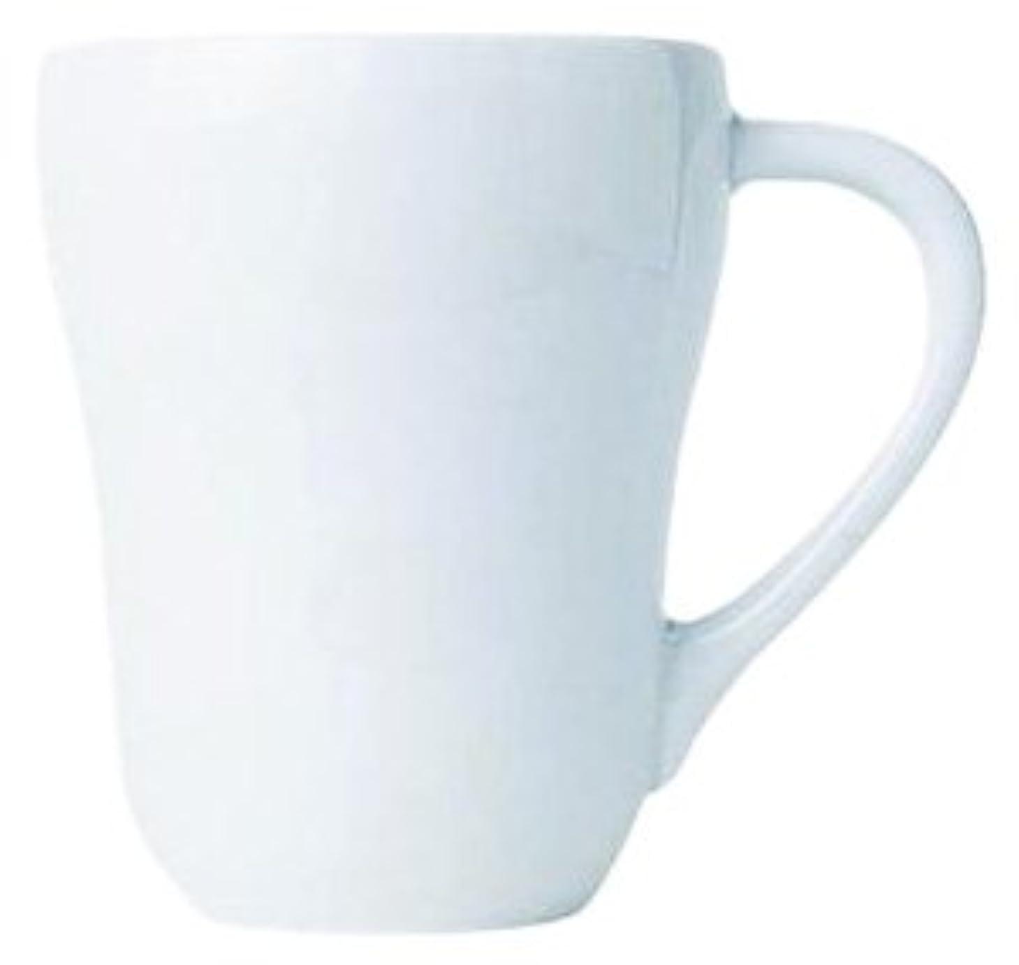 頻繁に国旗靴下ALESSI KU コーヒーカップ