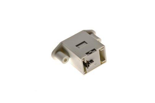 electrolux drawer latch - 6