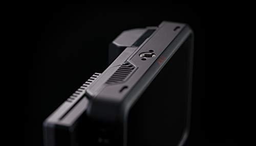 Atomos Ninja V Atomos Ninja V 4Kp60 10bit HDR Daylight Viewable 1000nit Portable Monitor/Recorder ATOMNJAV01 by Atomos (Image #3)