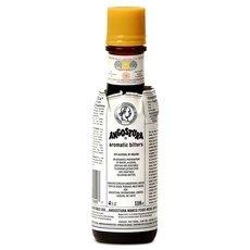 Angostura - Angostura Aromatic Bitters (12x4Oz) by ANGOSTURA