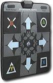 React - Professional Series Universal Dancepad React Dance Pad