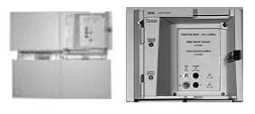 Thermo Scientific E518 Telcordia Lightning Surge ECAT Module