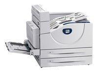Govt Phaser 5550YDT Laser 50PPM 256MB USB/par/enet 4TRAY A3 PCL/PS3 ()