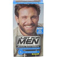 just-for-men-brush-in-color-mustache-and-beard-light-brown
